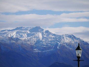 Mt.Scene-2