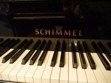 SCHIMMEL-1