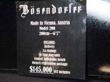 Bosendorfer-2