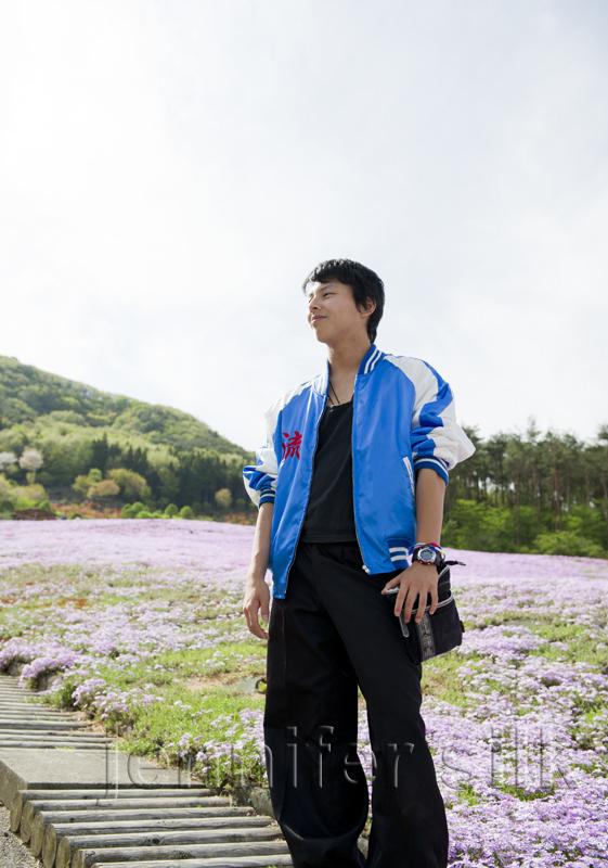 芝桜YOSAKOI_流星小粋OFF_1