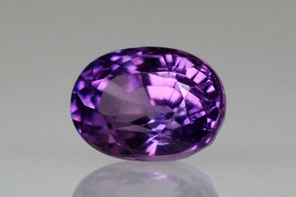 バイオレットサファイアパープル紫