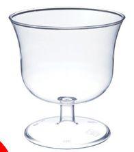 suipaモニターワインカップ