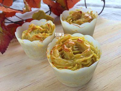 焼き芋のスイートポテト