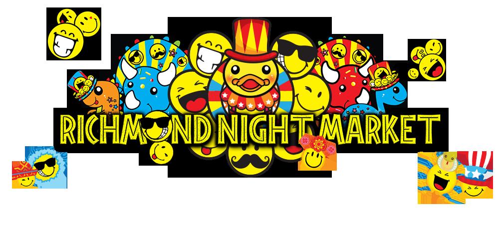 00_Richmond-Night-Market.png