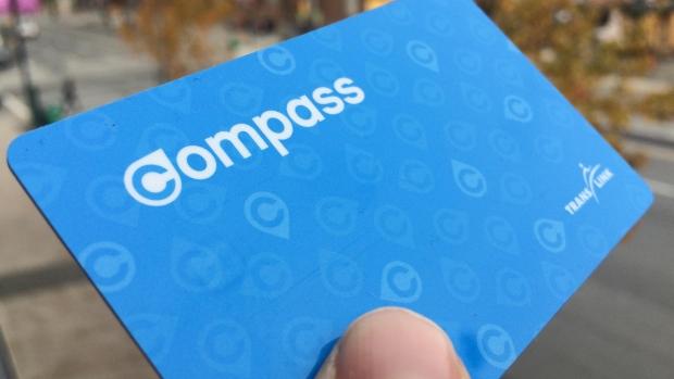 01_compass-cards.jpg