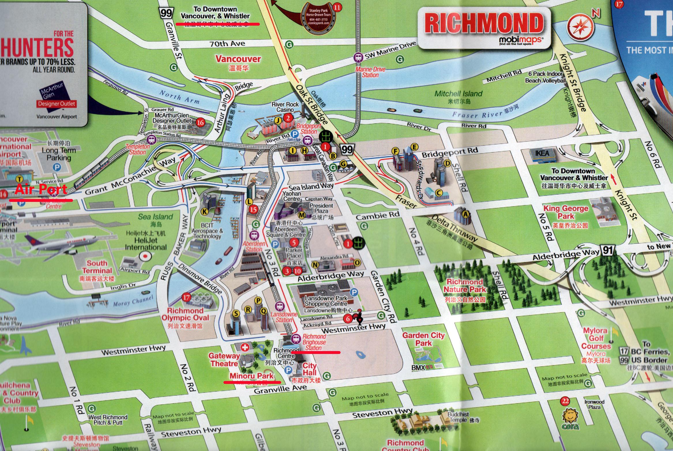 03_richimond_map02.jpg