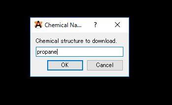 04_chemicalname.jpg