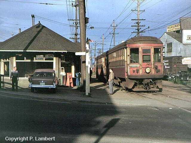 04_streetcar-4755-01.jpg