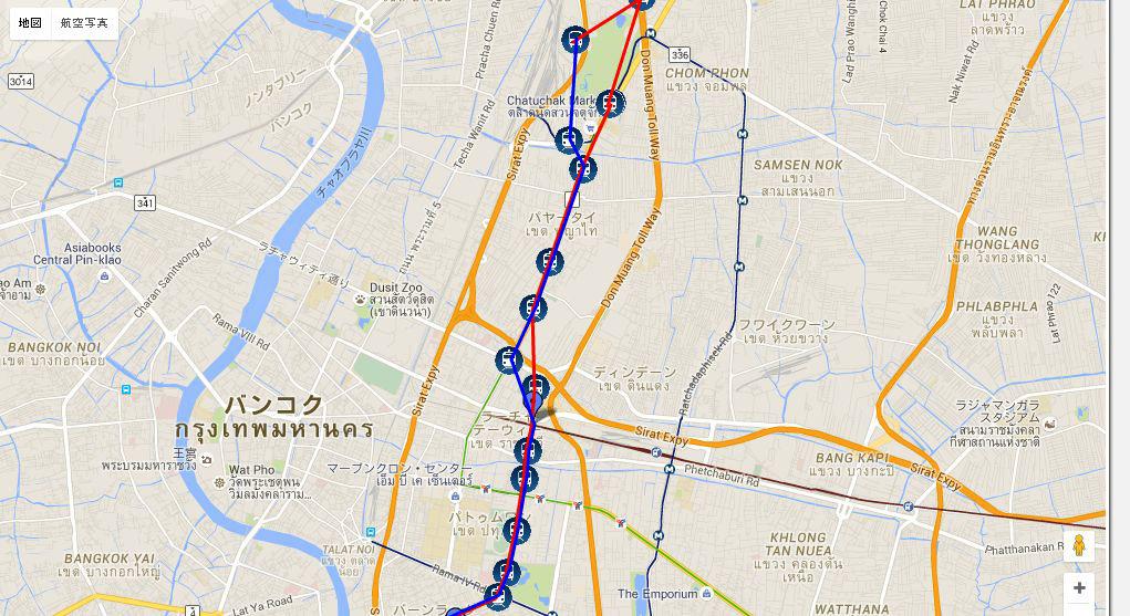 05_S20bmap.jpg