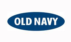 05_old-navy-cfrd.jpg