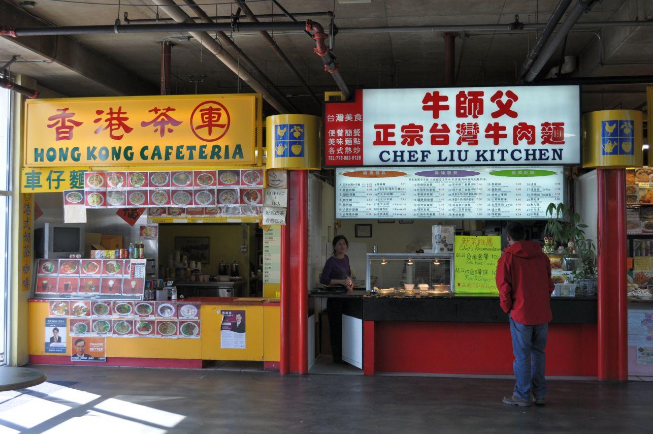 05_public-market-stalls.jpg