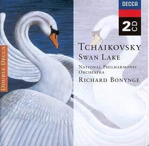 07_Tchaikovsky_Swan_Lake_Bonynge.jpg