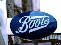 boots203body_pa.jpg