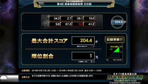20161023 no2 (490x277)