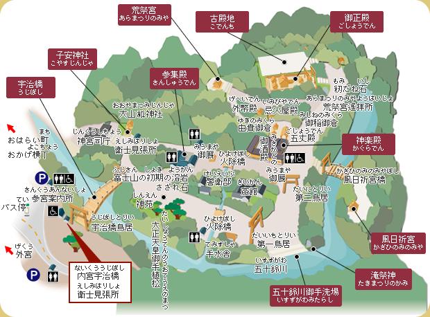 naiku_map.jpg
