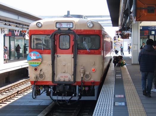 2010000327 (8)