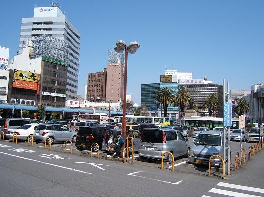 2010000327 (2)