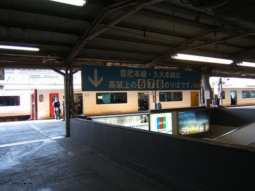 2010000327 (1)