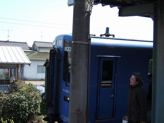 2010000327 (13)