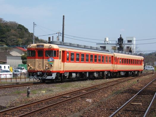 2010000327 (17)