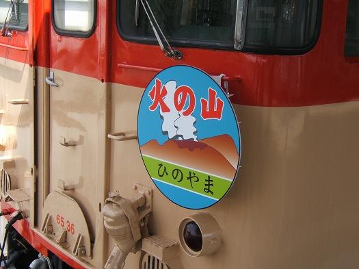 2010000327 (22)