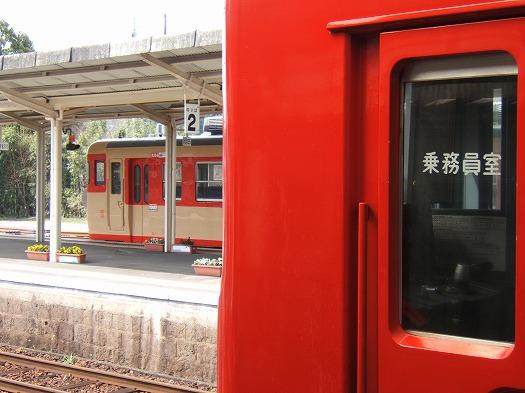 2010000327 (24)