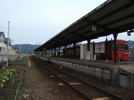 2010000327 (28)
