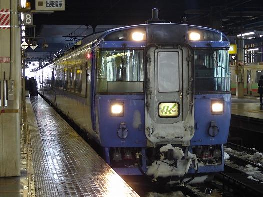 2016022229 (22)