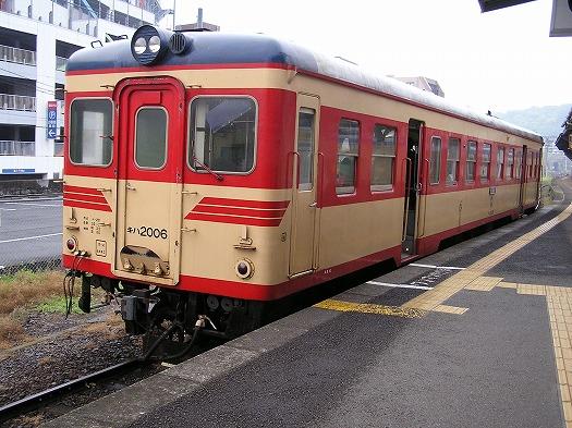 190504444 (1)