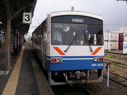 190504444 (36)