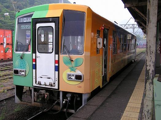 190504444 (37)