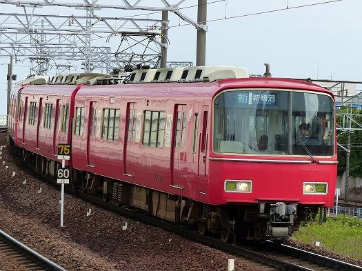 1606ryoyoko (5)