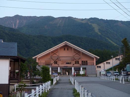 16syokanagano1 (18)