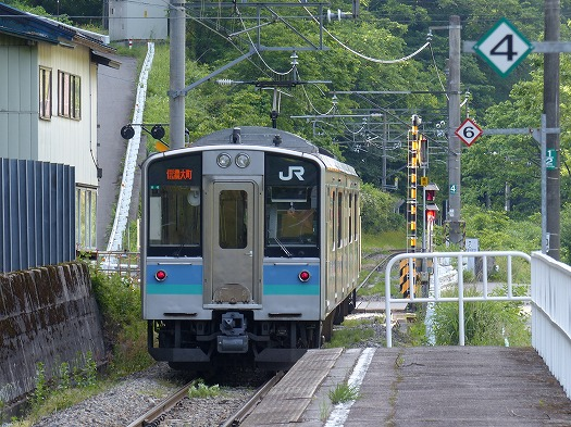 16syokanagano1 (55)