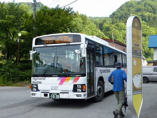 16syokanagano1 (59)