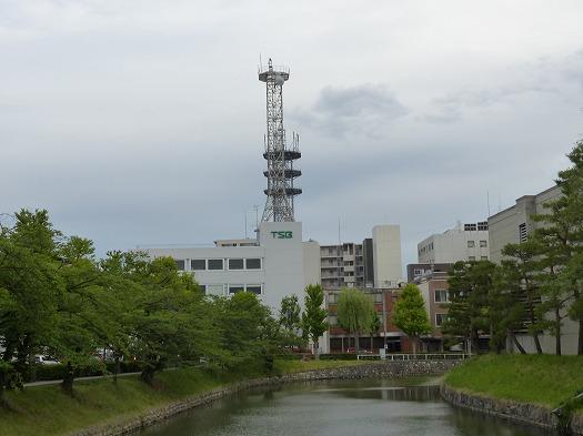 16syokanagano1 (118)