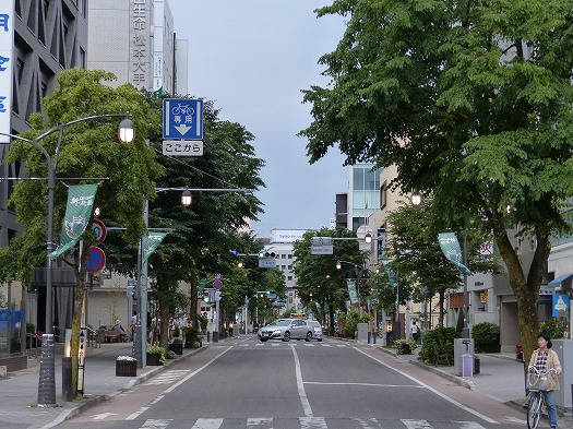 16syokanagano1 (125)