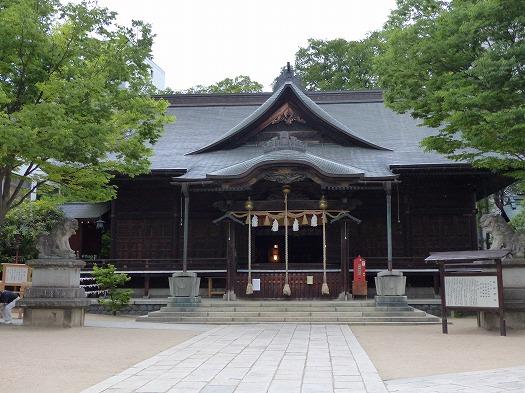 16syokanagano1 (126)