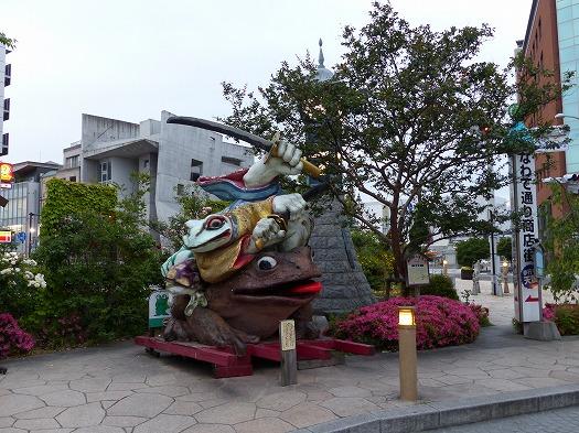 16syokanagano1 (130)