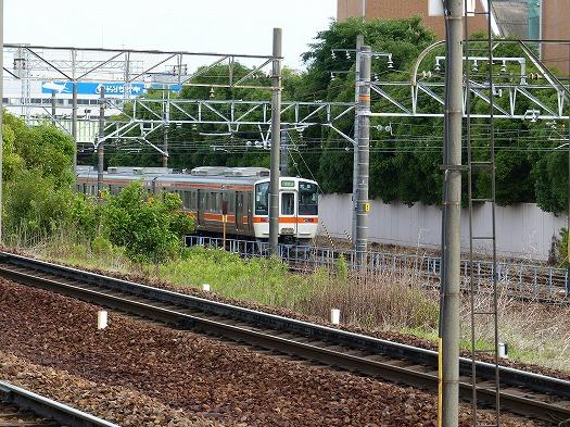 166chuo211b (95)
