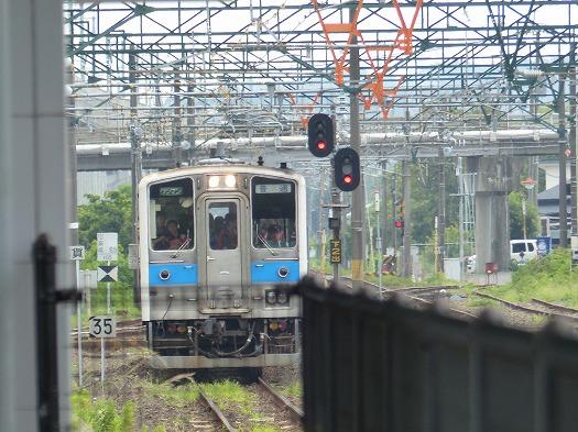 1666kmk11 (12)