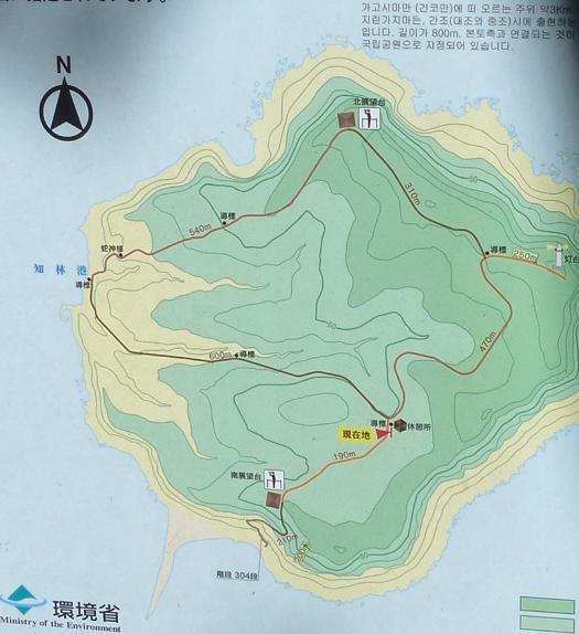 kankyo-syo-tiringamap.png