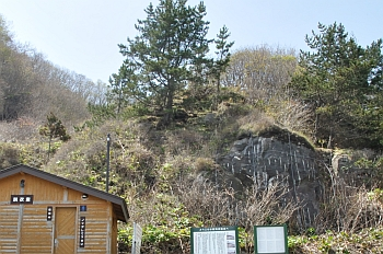 bakuon-hakodate_03-4.jpg