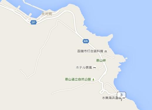 bakuon01-2_map.jpg