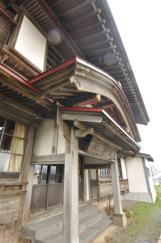 golden_kamui-otaru_08-13.jpg