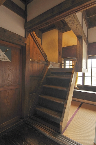golden_kamui-otaru_08-3.jpg