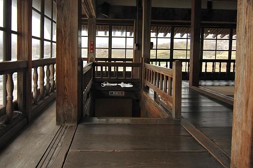 golden_kamui-otaru_08-5.jpg