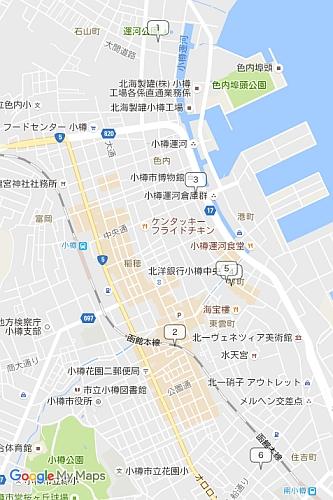 golden_kamui-otaru_map1.jpg
