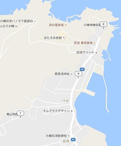 golden_kamui-otaru_map2.jpg