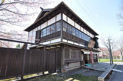 golden_kamui-sapporo-kaitaku_18-1.jpg